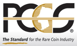 professional-coin-grading