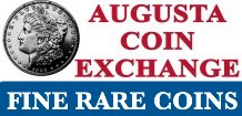 Augusta Coin Exchange